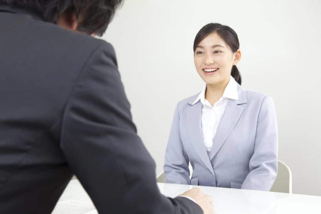 青山綜合会計事務所|21年卒の新卒海外就活選考体験談|海外就職|海外新卒