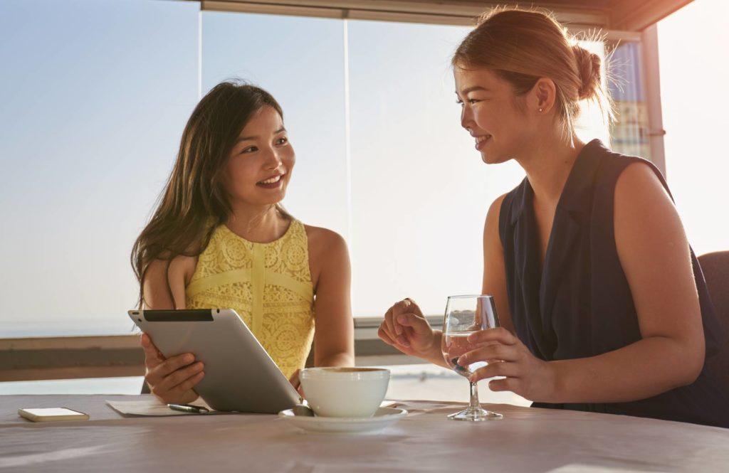 外国人留学生必見!日本で働きたい留学生が就活を成功させるコツ3選