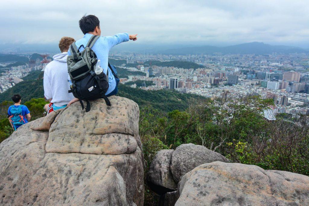 留学経験を活かせる仕事とは?海外出張・駐在できる職種に就くメリット3選
