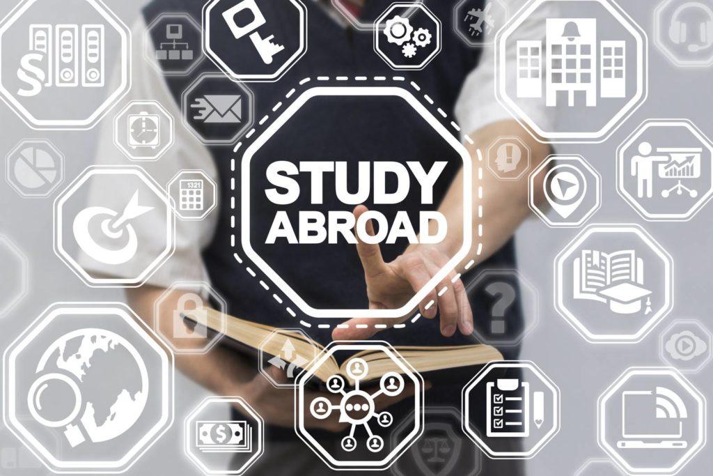 日本製紙|Nipponpaper|20年卒の留学生就活選考体験談|日本人海外経験者