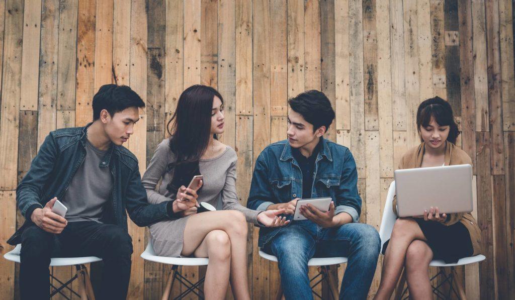 【就活必勝法】留学経験者が語る!必勝の自己分析パターンとは?