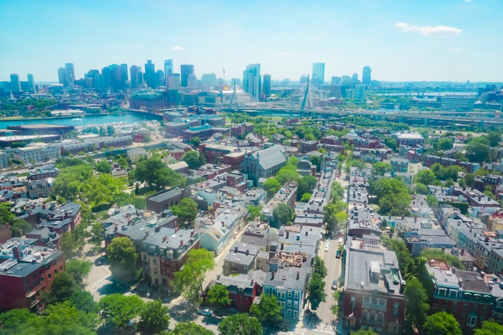 【留学生必読】ボストンキャリアフォーラム(ボスキャリ)(Boston-Career-forum)で内定を取るには?