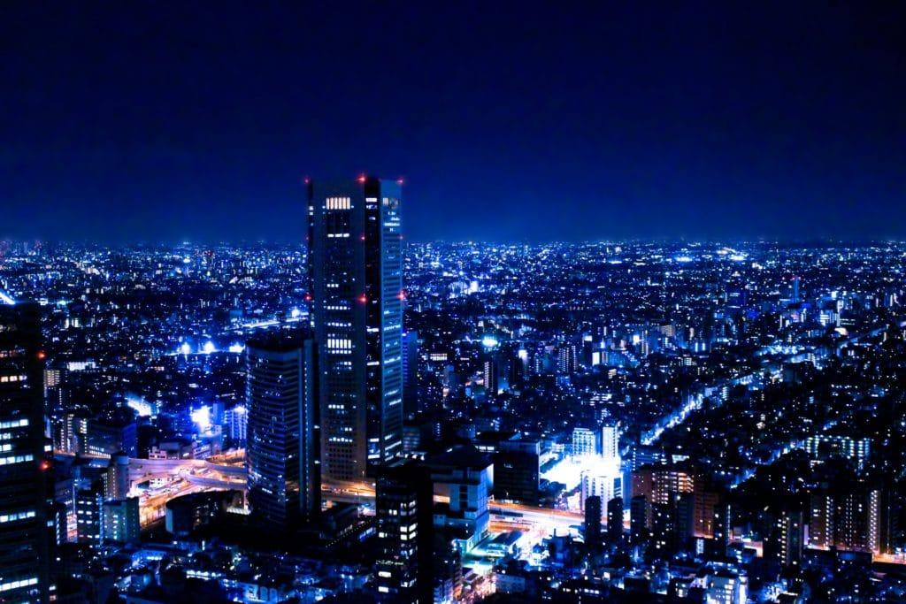 ソフトバンク|SoftBank|21年卒の留学生就活選考体験談|日本人海外経験者
