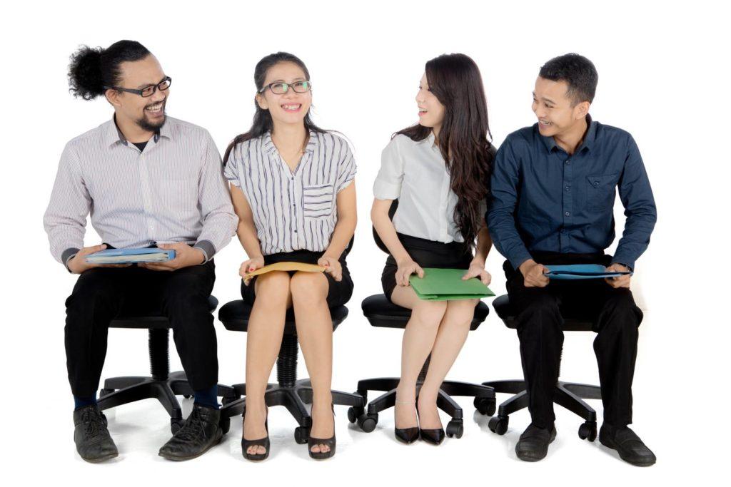 ベンチャー転職で失敗する人は多い?ベンチャー転職で失敗を回避する方法を人事が徹底解説!