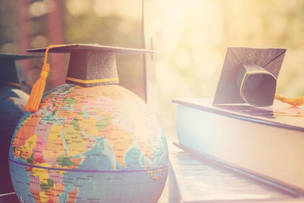 伊藤忠商事|20年卒の留学生就活選考体験談|日本人海外経験者