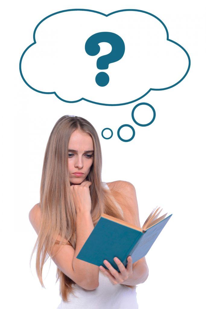 せっかく留学したのに新卒採用で不利!?その原因と解決策をご紹介!