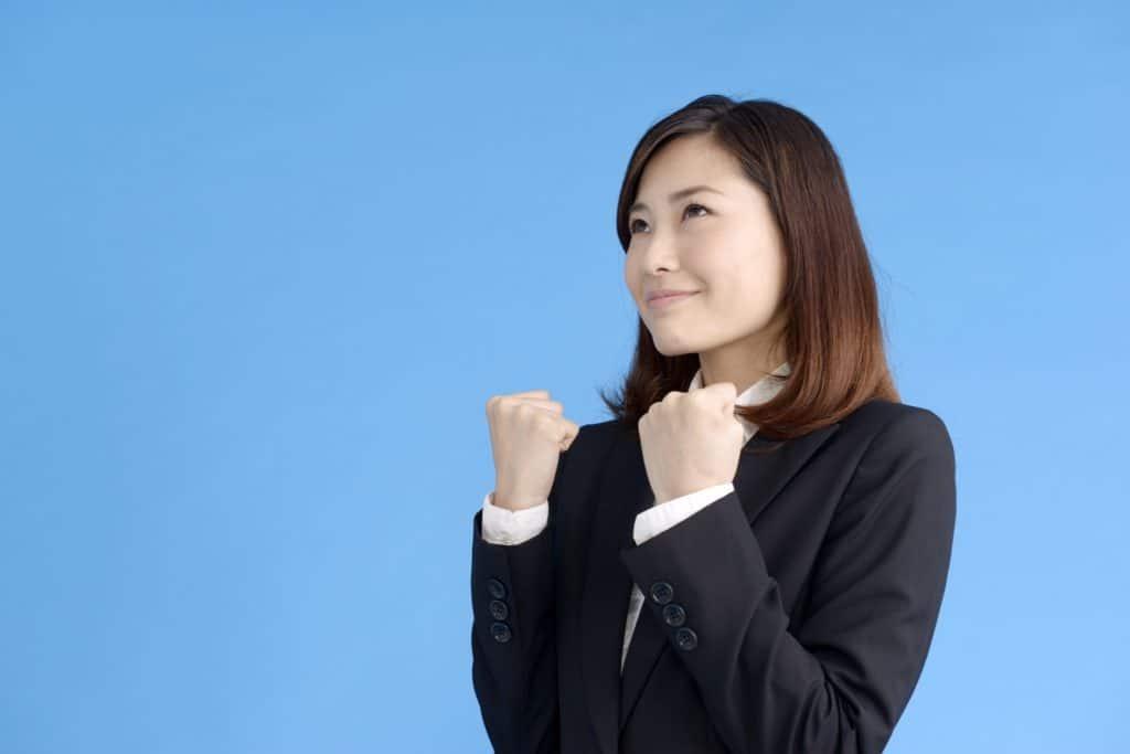 ベンチャー転職。失敗を防ぐ方法