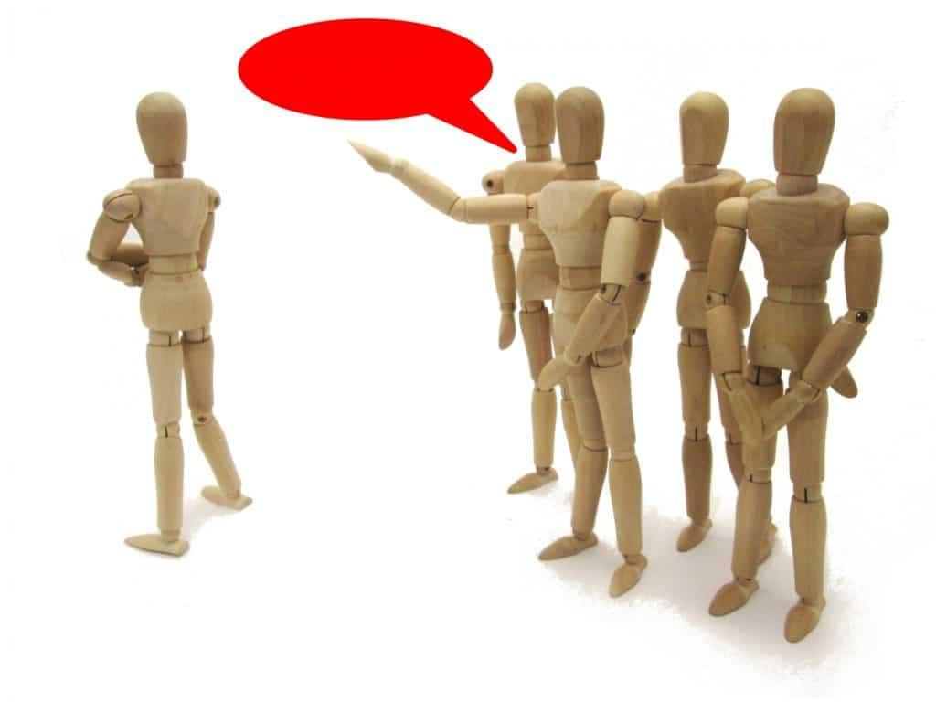 帰国子女は日系企業に馴染みにくい?:組織でのコミュニケーション