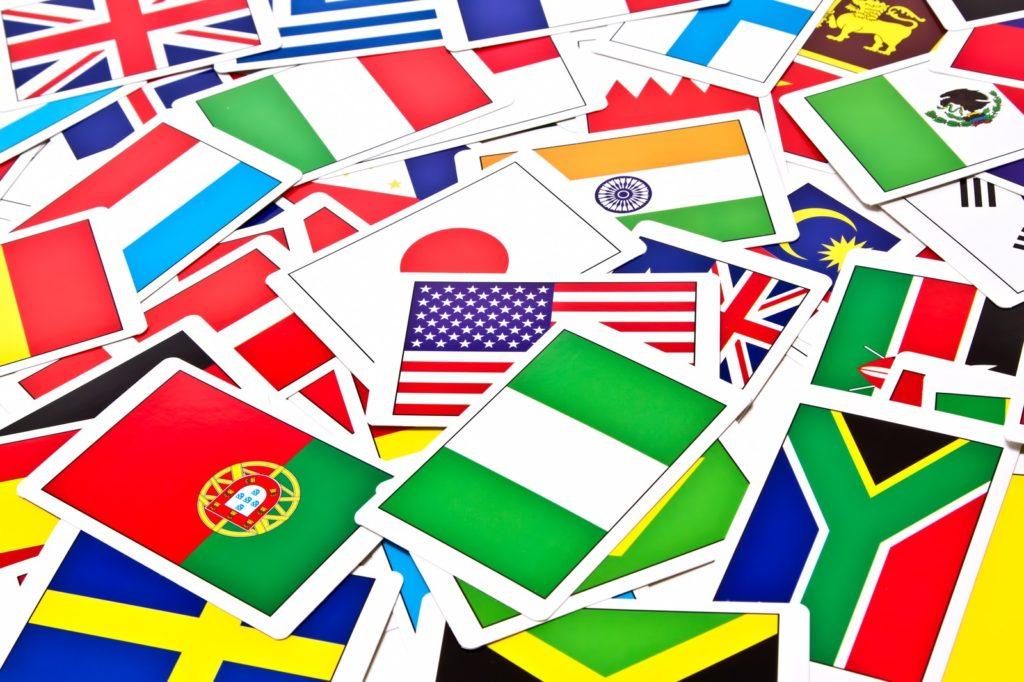 【就活の雰囲気を知れる!?】留学経験者がマイナビ国際派就職EXPO 2018 東京サマーに参加してみた結果!
