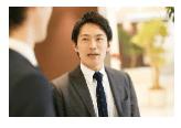 東京サマーキャリアフォーラム(Tokyo Summer Career Forum)の参加企業一覧:ネオキャリア