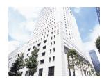 東京サマーキャリアフォーラム(Tokyo Summer Career Forum)の参加企業一覧:農林中央金庫