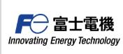 東京サマーキャリアフォーラム(Tokyo Summer Career Forum)の参加企業一覧:富士電機