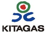 東京サマーキャリアフォーラム(Tokyo Summer Career Forum)の参加企業一覧:北海道ガス