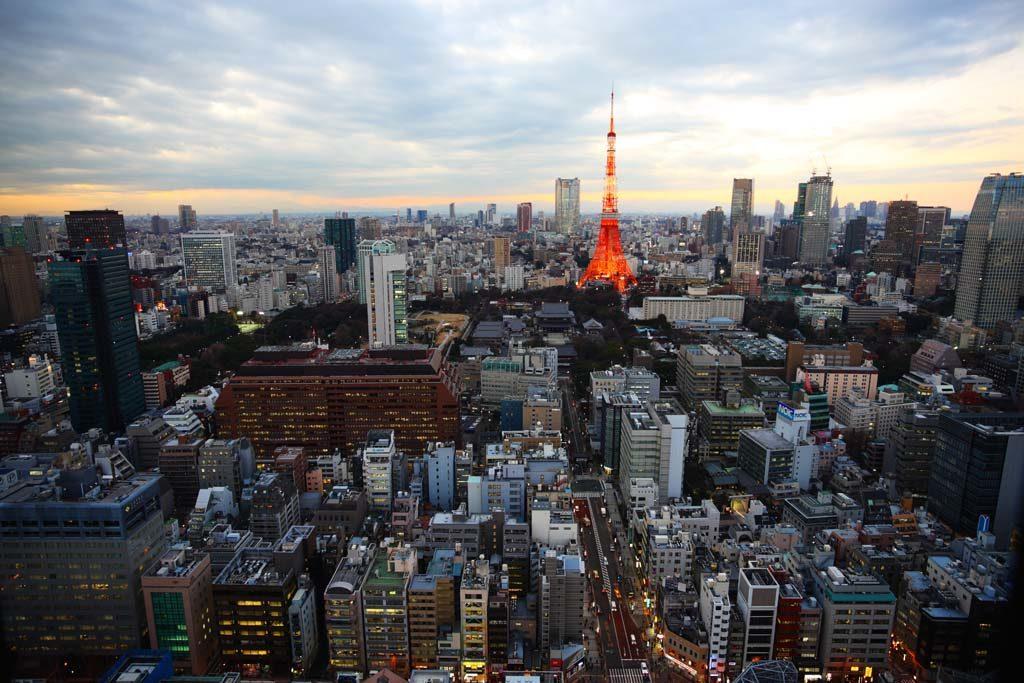 【内定者体験談】東京サマーキャリアフォーラム(Tokyo Summer Career Forum)で内定をもらう必勝法