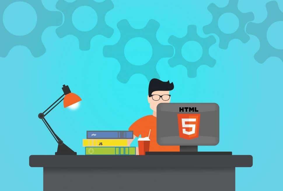 【完全解説】エンジニア転職するならDMM Webcamp(ディーエムエムウェブキャンプ)を使おう!エンジニア転職について考えてみた