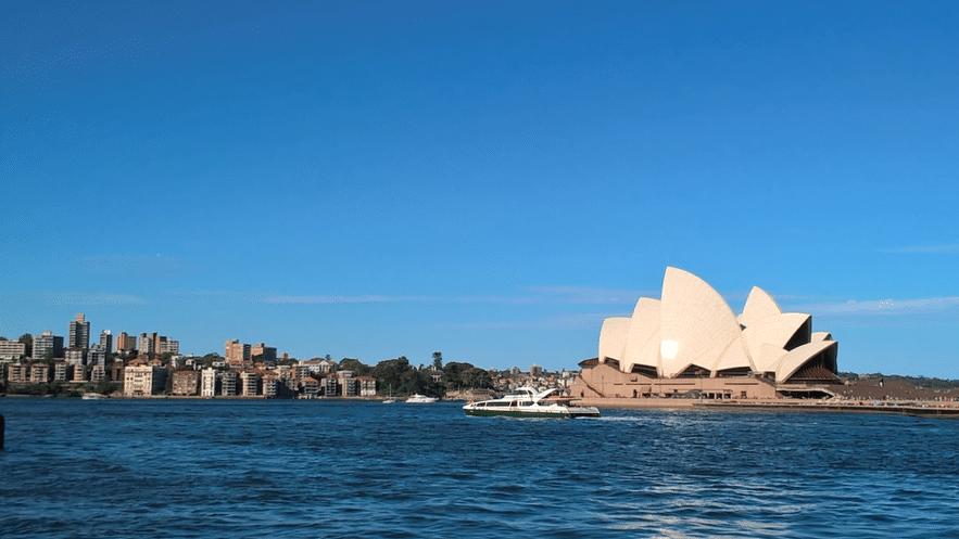 【内定者が語る】シドニーキャリアフォーラム(Sydney Career Forum)で内定をもらう方法とは?