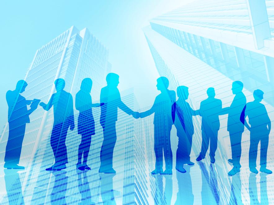 シドニーキャリアフォーラム(Sydney Career Forum)、IT企業
