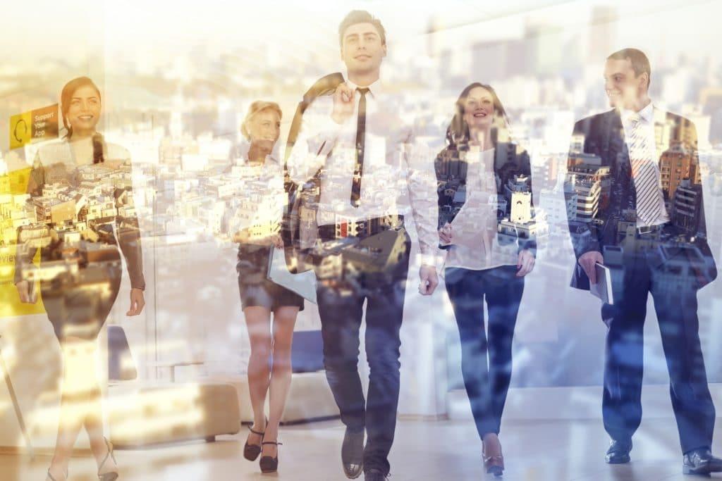 【必勝】第二新卒の就活成功法を、留学経験者と非留学経験者に向けて徹底解説
