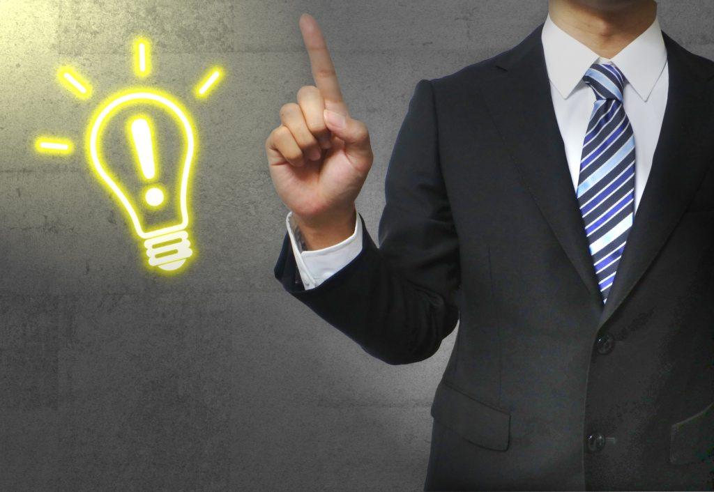 第二新卒と新卒では企業が求めるものはどう違う?