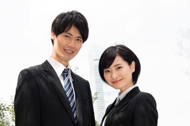 【就活攻略のヒント】日系就職と外資就職の大きな違いとは?