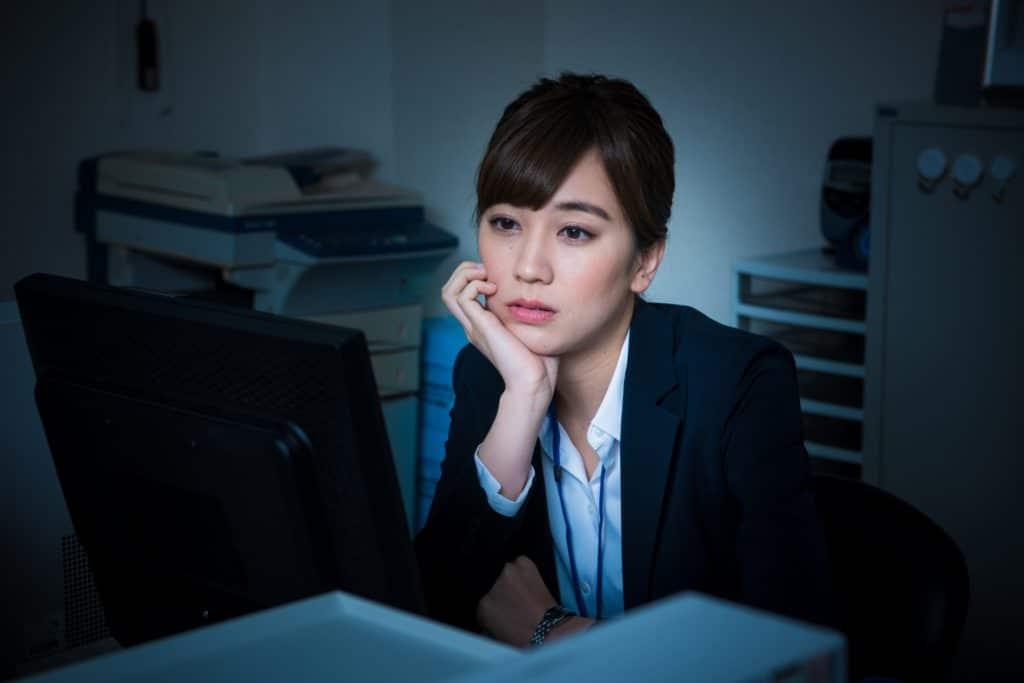 ベンチャー企業への就職は失敗?ベンチャー企業で起こるトラブルとは