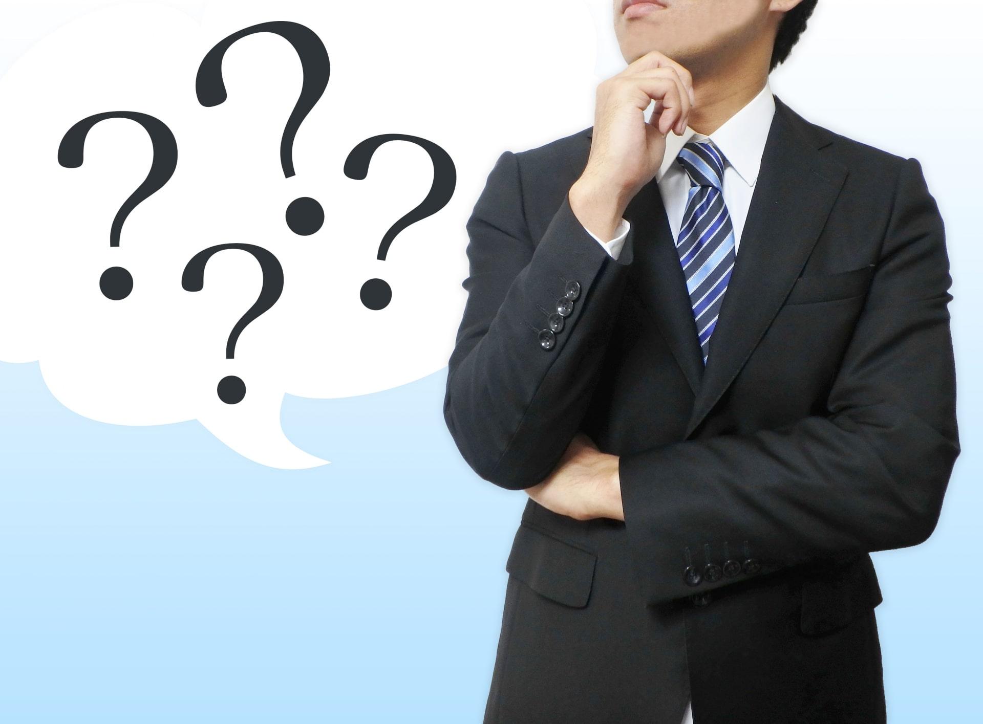 よく聞くOpenES(オープンES)の質問Q&A