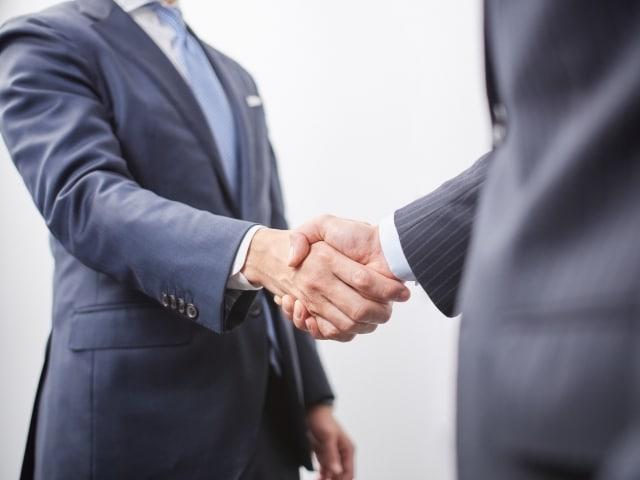 【後悔しない】大企業から中小企業への転職とは?