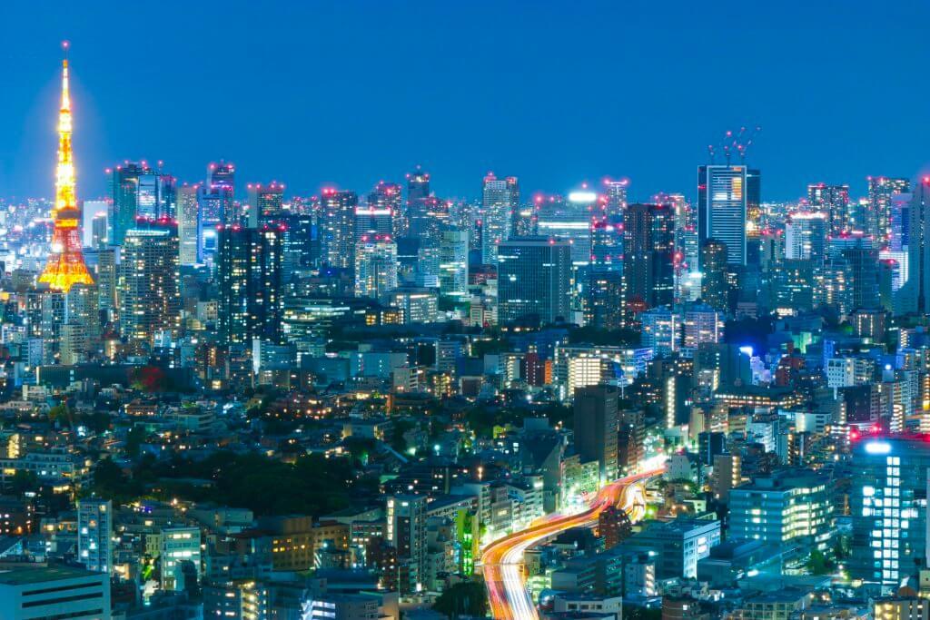 【就活必勝法】東京サマーキャリアフォーラム(Tokyo Summer Career Forum)で内定をもらう必勝法