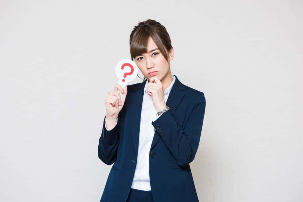OpenES(オープンES)とは何か?就活で使える書き方や注意点を公開!