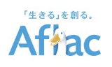 東京サマーキャリアフォーラム(Tokyo Summer Career Forum)の参加企業一覧:アフラック