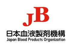 東京サマーキャリアフォーラム(Tokyo Summer Career Forum)の参加企業一覧:日本血液剤機構