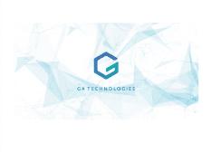 東京サマーキャリアフォーラム(Tokyo Summer Career Forum)の参加企業一覧:GA technologies