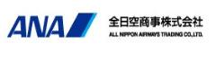 東京サマーキャリアフォーラム(Tokyo Summer Career Forum)の参加企業一覧:全日空商事