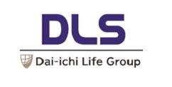 東京サマーキャリアフォーラム(Tokyo Summer Career Forum)の参加企業一覧:第一生命情報システム