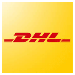 東京サマーキャリアフォーラム(Tokyo Summer Career Forum)の参加企業一覧:DHL