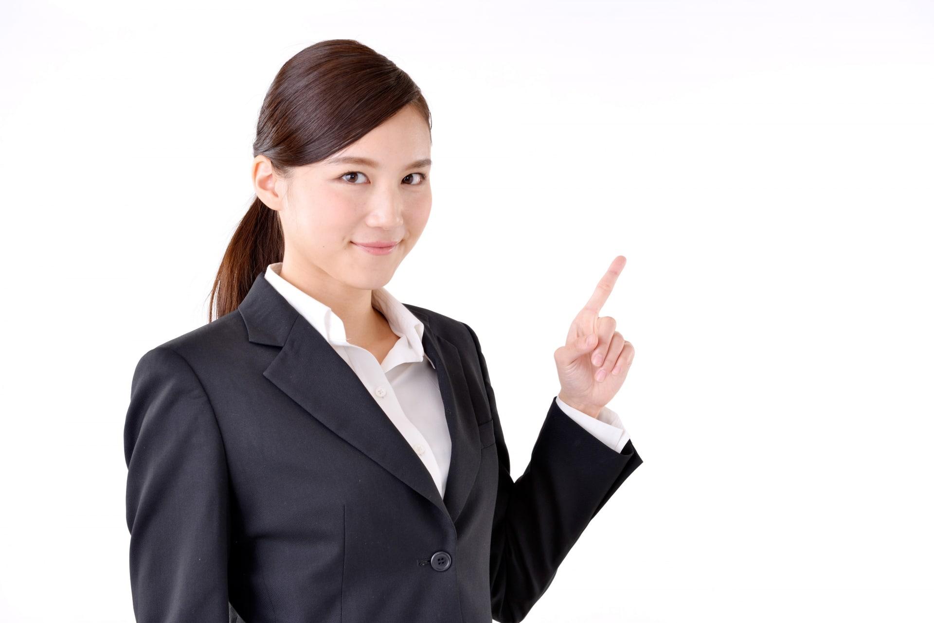 就職留年を経験した就活生は面接が重要
