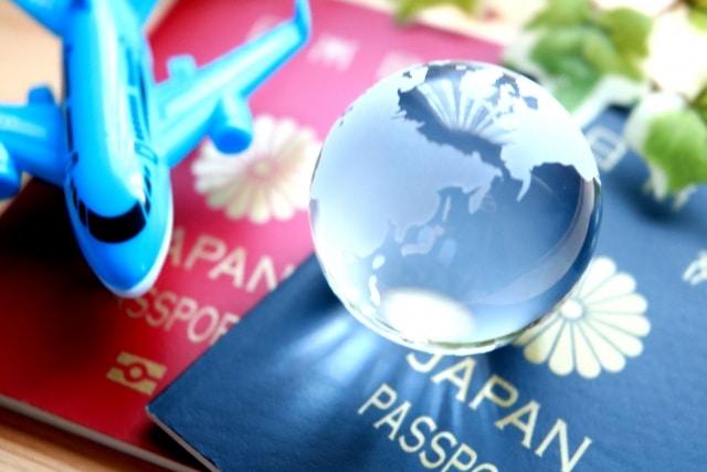 【留学生必見!】キャリアフォーラム東京でグローバル企業と出会おう!