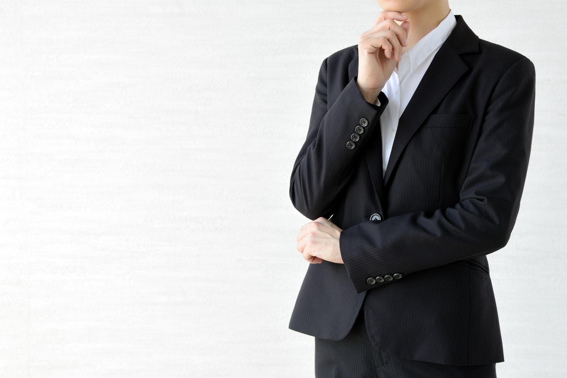就活で留年を選ぶメリット