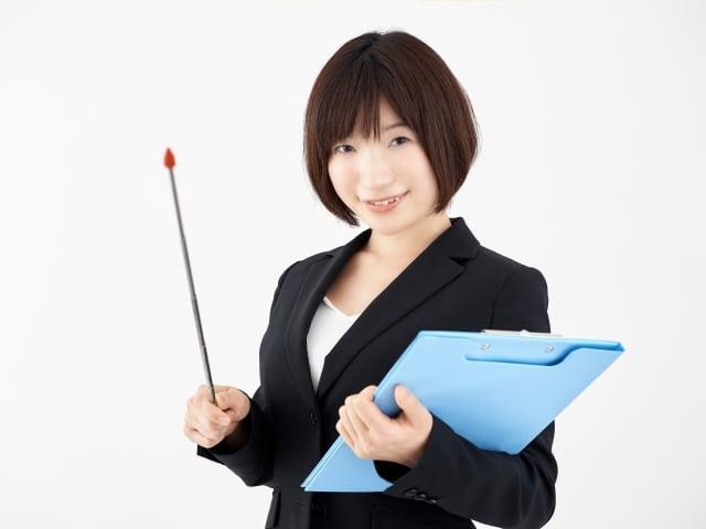 アクセンチュアの新卒採用スケジュールや対策をまとめてご紹介!