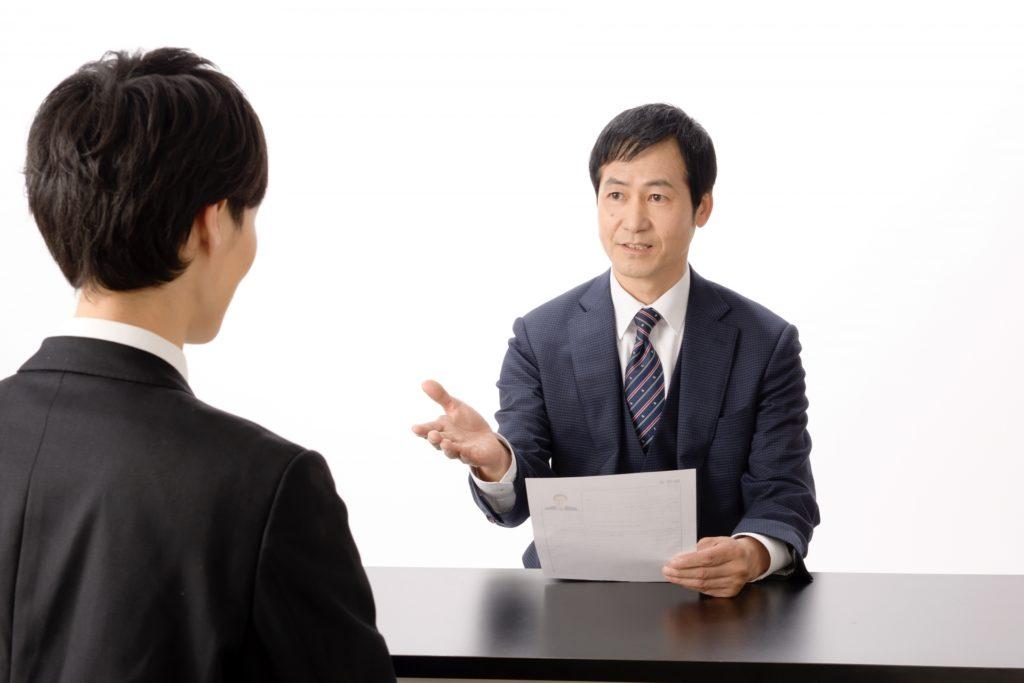 就活における留年は不利?人事のプロが語る就職留年の本音を公開!