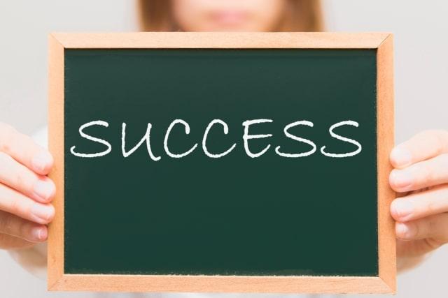 第二新卒の転職で失敗しない7つのコツ
