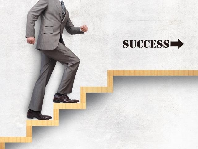 自分のキャリアプランを大手企業で実現できるか