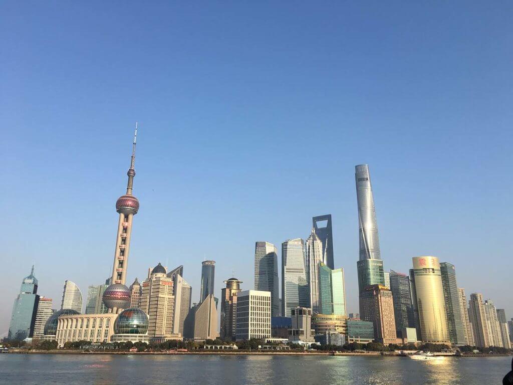 【内定者体験談】上海キャリアフォーラム(Shanghai Career Forum)で内定をもらう必勝法