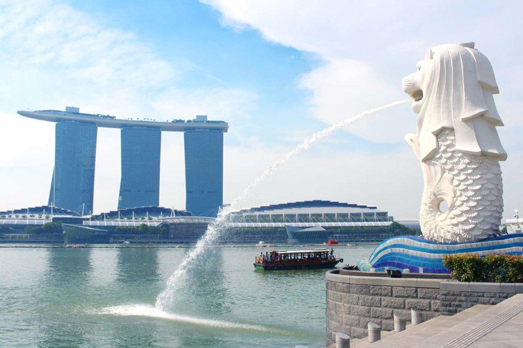 【内定者体験談】シンガポールキャリアフォーラム(Singapore Career Forum):内定までの流れと準備