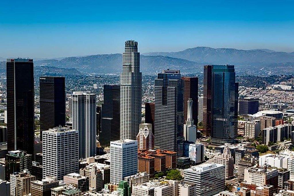 【内定者体験談】ロサンゼルスキャリアフォーラム(Los Angeles Career Forum):内定までの流れと準備