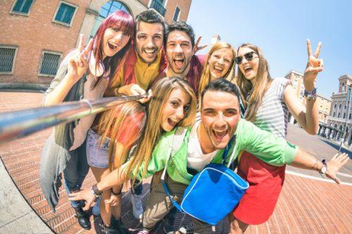 【留学生必読】就活が遅れることが不安な学生が知るべきこと徹底まとめ